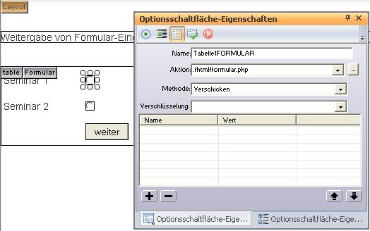 Formular Elemente 2 Webtechnologien Com 13
