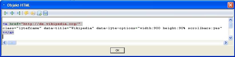 html befehl zeilenumbruch